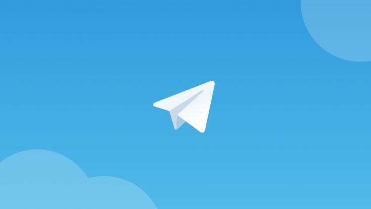 Telegram обжаловал решение Верховного суда по поводу законности требования ФСБ раскрывать данные