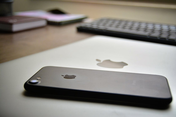 """К iPhone нельзя будет подключиться по USB после 7 дней беспрерывной блокировки"""""""