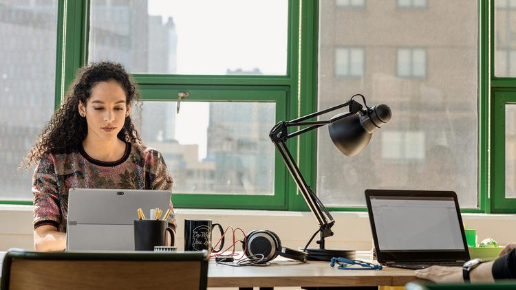 """Ключевые анонсы Microsoft на конференции Build 2018"""""""