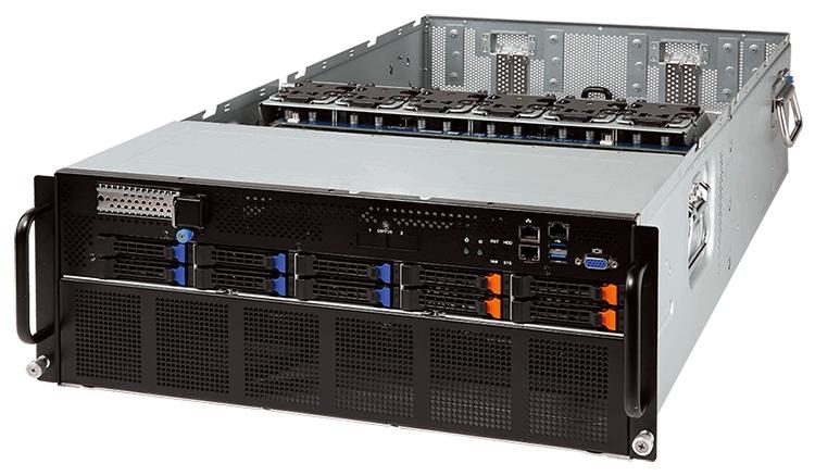 G481-S80