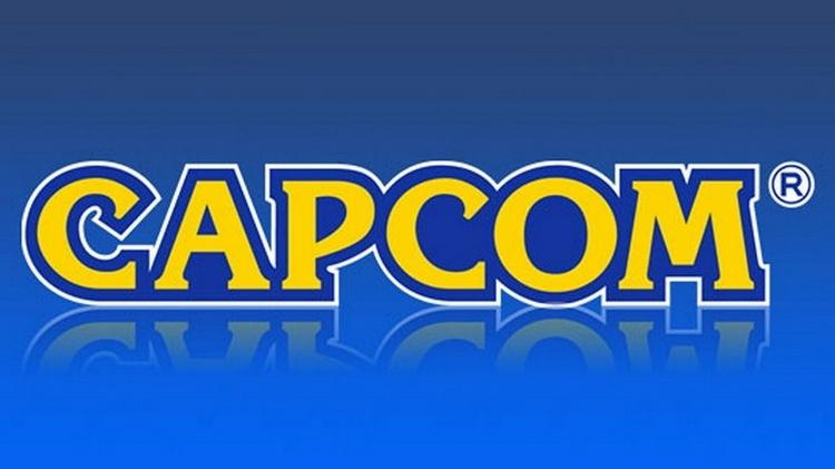 """Capcom рассказала о «грандиозном» успехе Monster Hunter: World и пообещала две большие игры"""""""