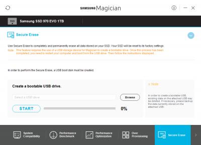 sm.magican970-7.400.png