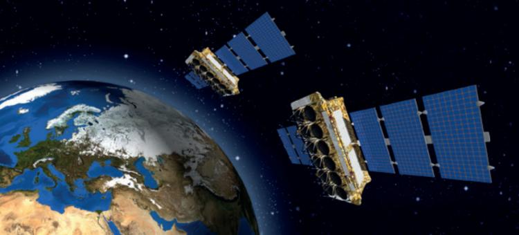 satellitetoday.com