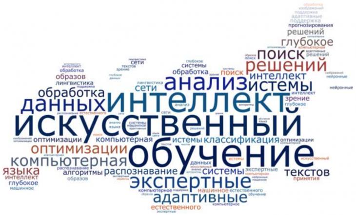 """«Яндекс» продемонстрировал возможности нейросетей по обработке видео"""""""