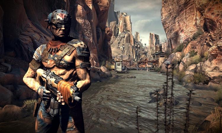 "Just Cause 4, Rage 2 и Borderlands 3, возможно, анонсируют на E3 2018"""