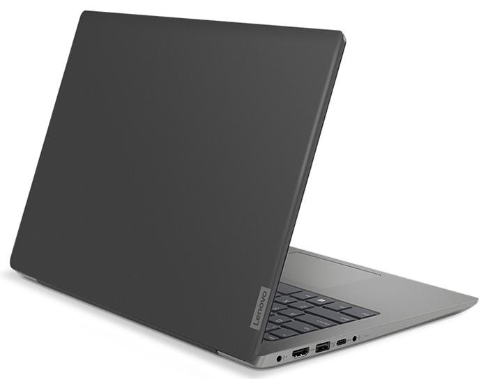 Ноутбуки Lenovo Ideapad 330