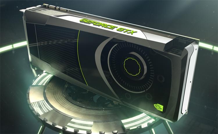 Nvidia впервый раз раскрыла объём продаж оборудования майнерам