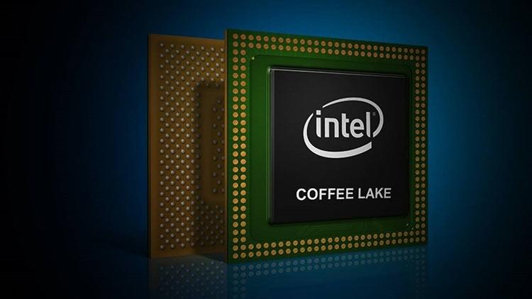 """Бывший инженер Intel указал на крупнейшую бизнес-ошибку компании"""""""