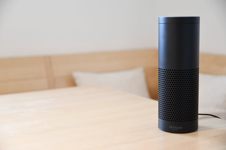 """Помощниками Siri, Alexa и Google Assistant можно управлять с помощью скрытых звуковых команд"""""""