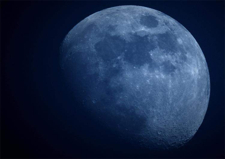 Запуск межпланетной станции кЛуне отложат