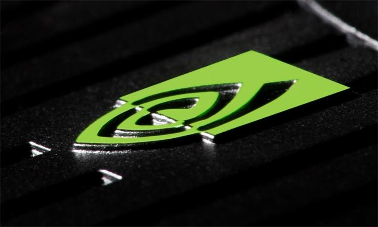 nv1 - NVIDIA впервые рассказала о продажах GPU для майнинга и прогнозирует обвал спроса