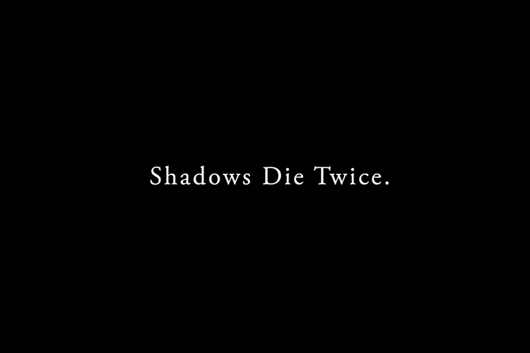 """Слухи: новую игру From Software покажут на Е3 2018, и это не Bloodborne 2"""""""