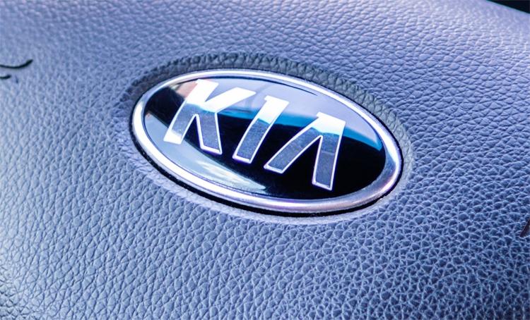 """В KIA создан дизельный двигатель с технологией «мягкого гибрида»"""""""