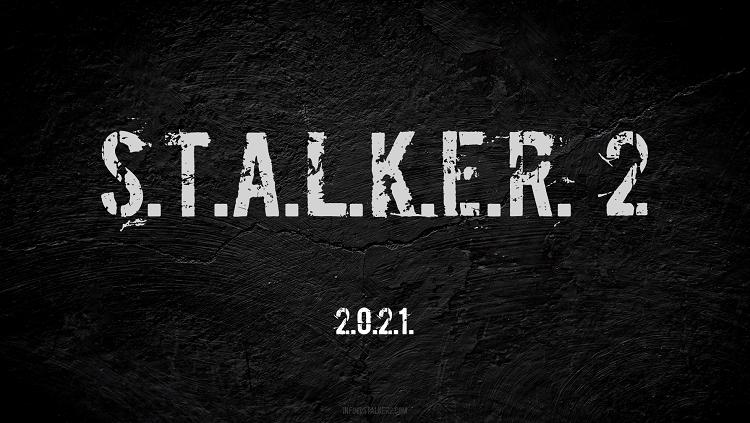 Постапокалиптический шутер S.T.A.L.K.E.R. 2 вновь официально анонсирован