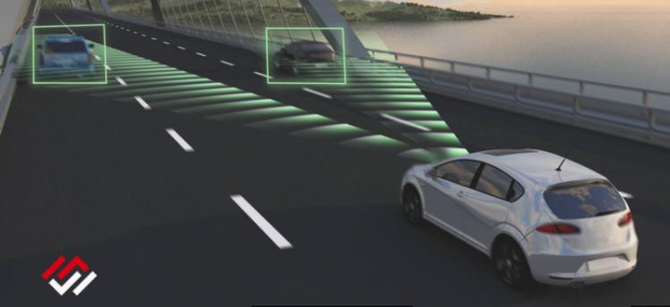 """MetaWave привлёк $10 млн на усовершенствование радара с использованием ИИ для робомобилей"""""""
