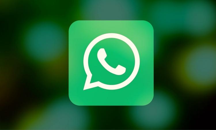 WhatsApp улучшает «Группы», чтобы бороться сTelegram