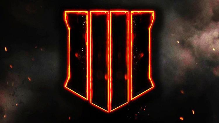 Состоялась мировая премьера Call ofDuty: Black Ops IIII