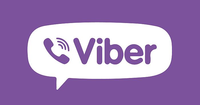 Роскомнадзор не имеет отношения к проблемам пользователей Viber