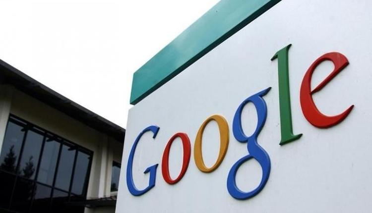Google разрабатывает самостоятельные очки дополненной реальности A65