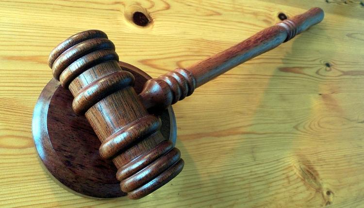 """Суд рассмотрит жалобу о блокировке Telegram в середине июня"""""""