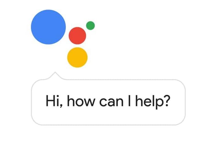 """Google Duplex будет сообщать собеседникам, что их разговор записывается"""""""