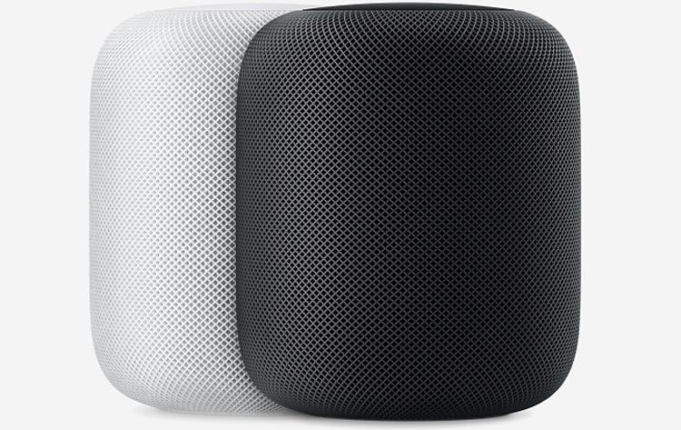 Apple приписывают намерение выпустить смарт-динамик под брендом Beats