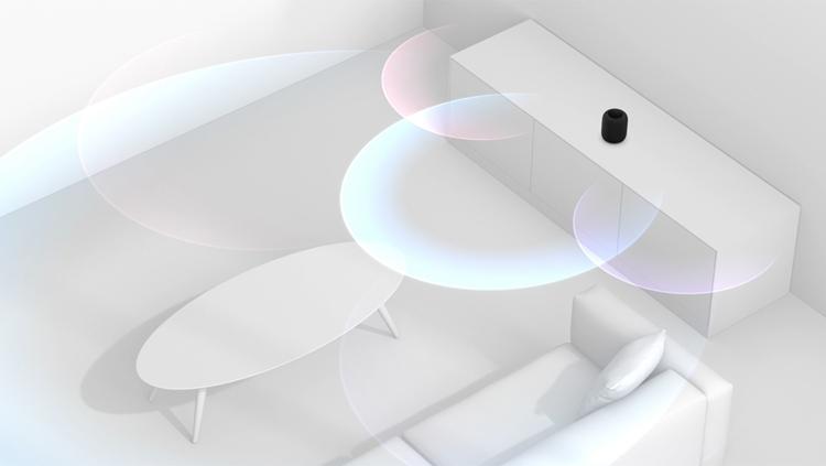 """Apple приписывают намерение выпустить смарт-динамик под брендом Beats"""""""