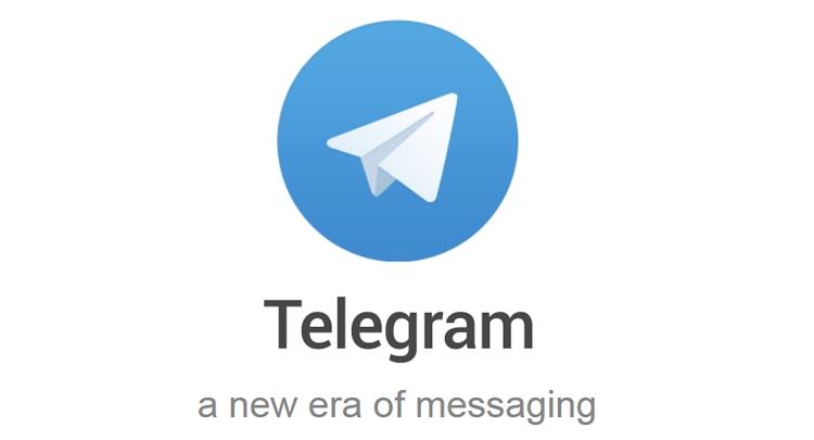 """Борьба Роскомнадзора с Telegram привела к блокировке 80 прокси-сервисов и VPN"""""""
