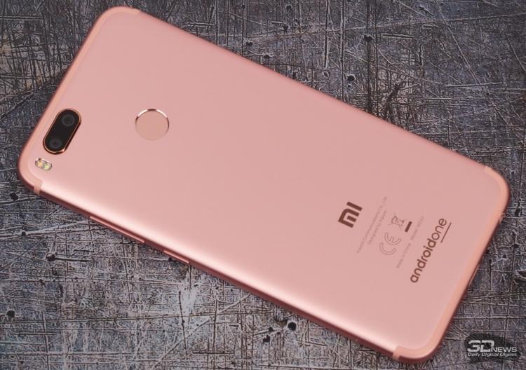"""Подтверждено: премьера смартфона Xiaomi Mi 8 состоится 31 мая"""""""