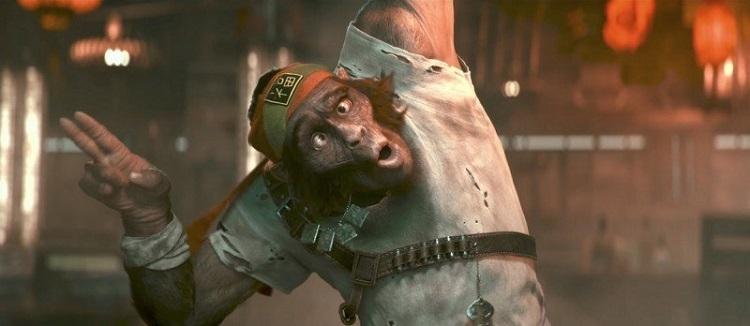 """Расписание E3 2018: дата и время начала пресс-конференций"""""""