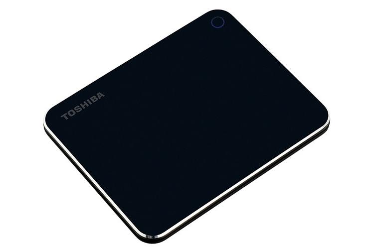 ocz1 - Новый завод поможет Toshiba Memory нарастить выпуск 3D NAND