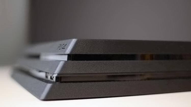 Работа Sony указывает на использование процессора AMD Ryzen в PlayStation 5