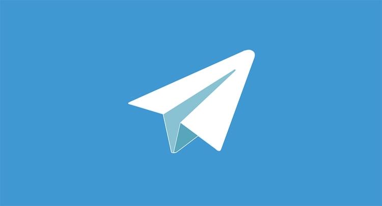"""Роскомнадзор: Telegram теряет поддержку со стороны Google и Microsoft"""""""