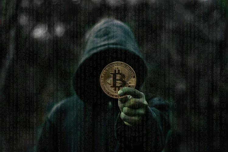 Ситуация скражами криптовалют может ухудшиться— специалист