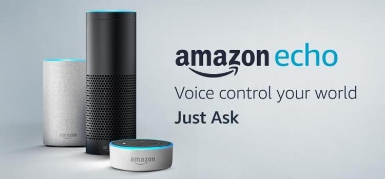 """Amazon Echo отправила запись приватного разговора случайному адресату из-за того, что ей «мерещились» соответствующие команды"""""""