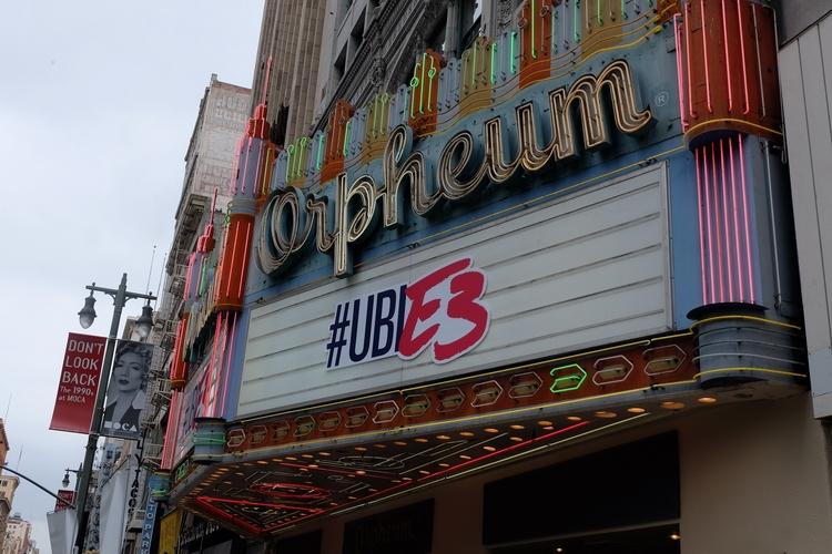 Фото blog.ubi.com