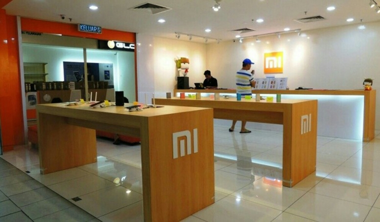 Изображения mi.com