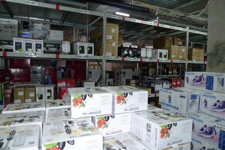 Отличительной чертой магазинов «Ситилинк» является не только широкий  ассортимент техники, но и низкие цены, удерживать которые ретейлеру удаётся  благодаря ... 32f7600ec94