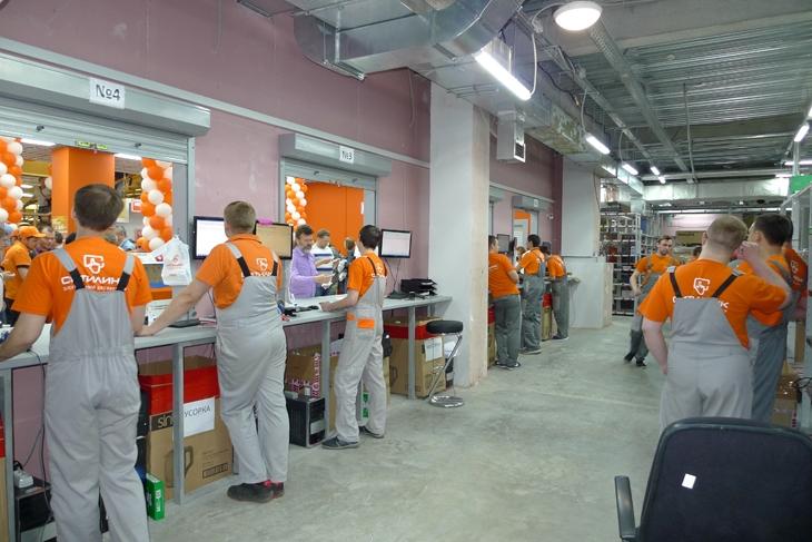 347385881ced Как всегда, в дни открытия нового полноформатного магазина, «Ситилинком»  установлены специальные низкие цены на целый ряд товаров.
