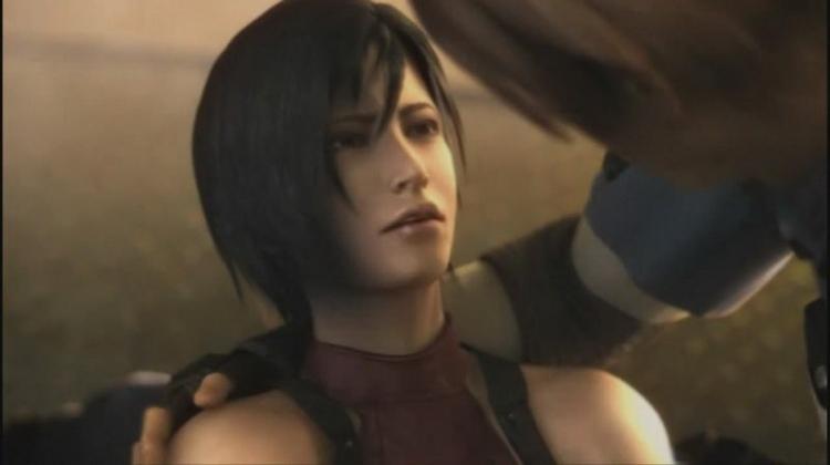 """Лучшая графика Capcom, камера из-за плеча, показ на Е3 2018 и другие слухи о ремейке Resident Evil 2"""""""