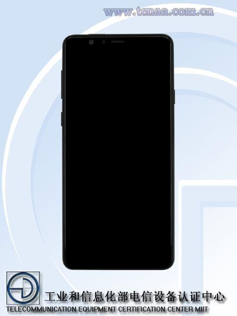 Смартфон Samsung Galaxy A9 Star получит 6,3