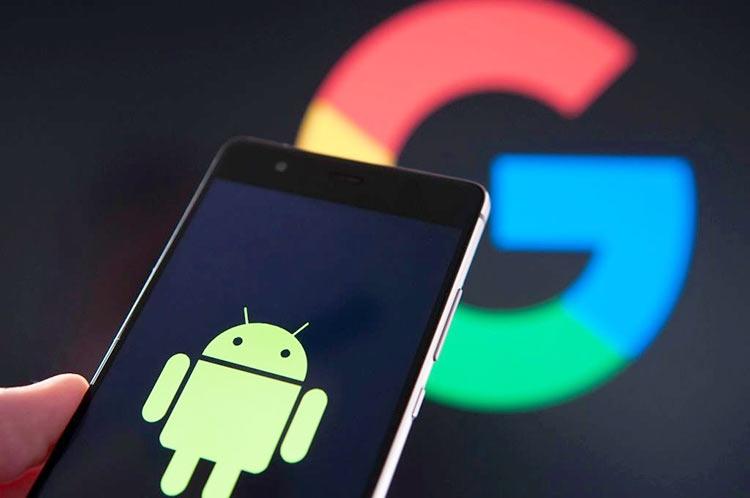 Google в партнёрстве с Xiaomi приносит технологию ARCore в Китай