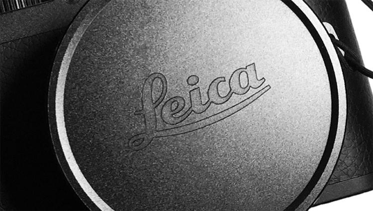 """Leica выпустит новый беззеркальный фотоаппарат в июне"""""""
