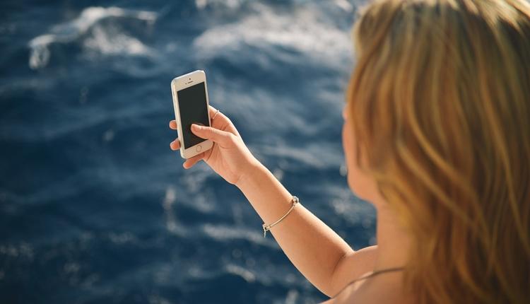 """Gartner: мировой рынок смартфонов вернулся к росту"""""""