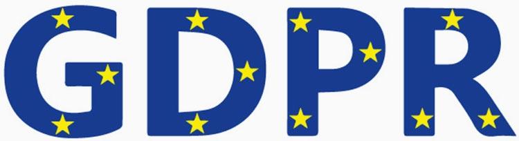 """GDPR вступил в силу: компании оказались не готовы"""""""