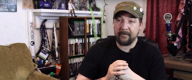 """Microsoft уволила ряд сотрудников службы поддержки Xbox и заменила их волонтёрами"""""""