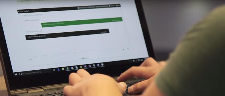 Microsoft уволила ряд сотрудников службы поддержки Xbox и заменила их волонтёрами