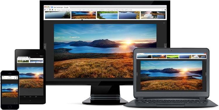 """Google выпустила Chrome 67 с поддержкой WebXR и сенсоров"""""""