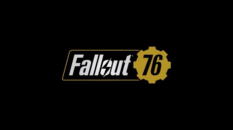 Что известно оновом Fallout 76