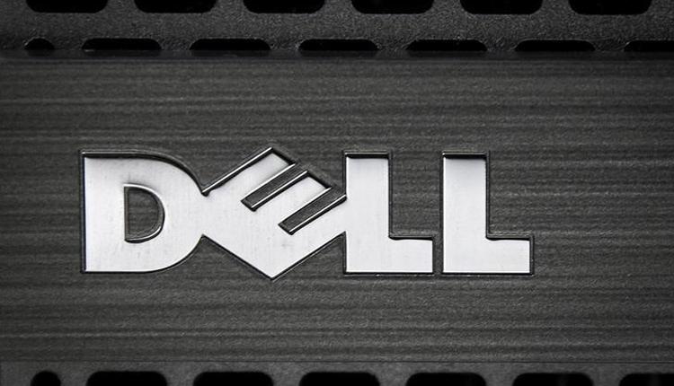 """Dell проектирует Windows-устройство с двумя экранами и чипом Snapdragon"""""""